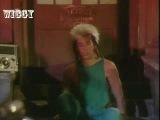 Kajagoogoo - Too Shy Kenny Everett Show