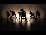 Mr Probz - Waves Choreography by Beatrix Crew