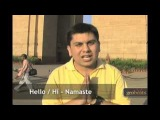 India Travel Guide - Common Hindi Phrases To Know