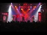 Kataklysm - The Awakener Live in 2000 Pro Shot