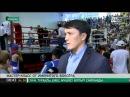 Геннадий Головкин провел мастер класс для спортсменов Атырауской области utyyflbq ujkjdrby ghjdtk vfcnth rkfcc lkz cgjhncvtyjd f