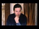 Сергей Минаев - Интервью в Н. Новгороде 18.01.2010