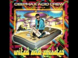 Ceephax Acid Crew - Emotinium II
