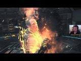 Call of Duty Black Ops III singleplayer - часть 13 - Финал