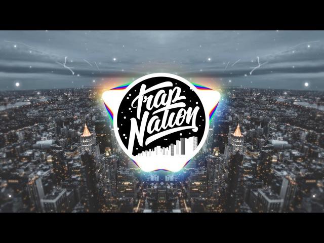 MAKJ x Max Styler - Knock Me Down (DNMO Remix)