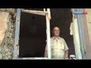 FrozzeNews Луганск Под обстрел попала школа №5