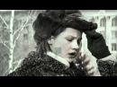 Вырезки из кинофильма Волгоград 1968 года