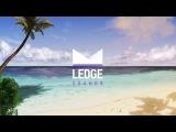 D'Angelo - Brown Sugar (DR69 Dnb Edit) FREE