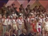 Парад Победы забытая песня военных лет Великой Отечественной войны