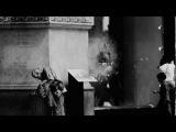 Ruben De Ronde - They Are Not You (Gai Barone Warmup Remix)