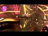 Prayer In CRobin Schulz -  SYMPHONIACS (violin, cello, piano and electronic versioncover)