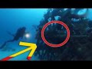 Что Находится В Бермудском Треугольнике - Дьявольский Треугольник. National Geographic HD