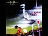 Faithful Breath - 1984 - Gold'n'Glory (FULL ALBUM) Heavy MetalHard Rock