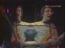 Ансамбль Ариэль - Комната смеха. 1983.