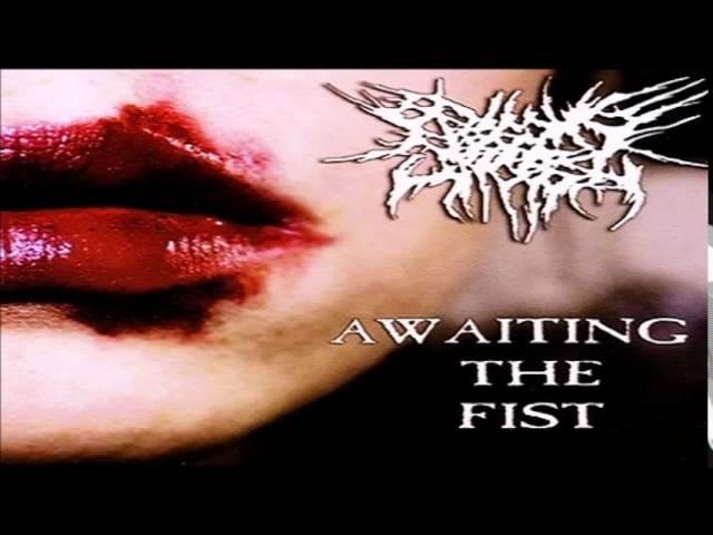 Begging for Incest - Awaiting the Fist (FULL ALBUM)