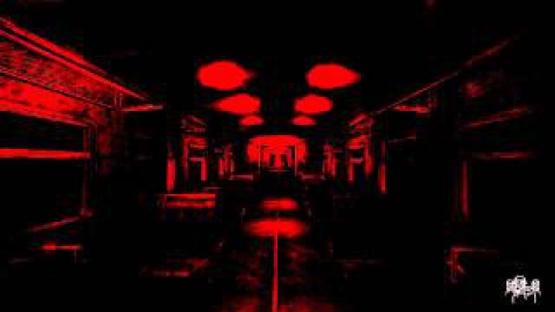 Bjorn Torwellen | Hell ist Anders Podcast 016