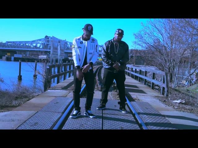 DJ Kay Slay - Wild One (feat. Rick Ross, 2 Chainz Meet Sims)