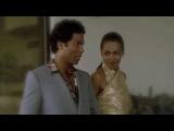 rico's blues - jan hammer (Miami Vice)