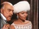 Королева Шантеклера / La reina del Chantecler (1962) фильм