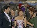 Продавщица фиалок La violetera 1958 фильм
