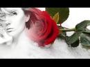 Обалденная красивая песня! Я без тебя, как роза на снегу Вы только послушайте!