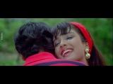 Mere Dil Ne Chupaaee - (Gair) (SHD) Ajay Devgan Raveena Tandon Full Hd 1080p Songs
