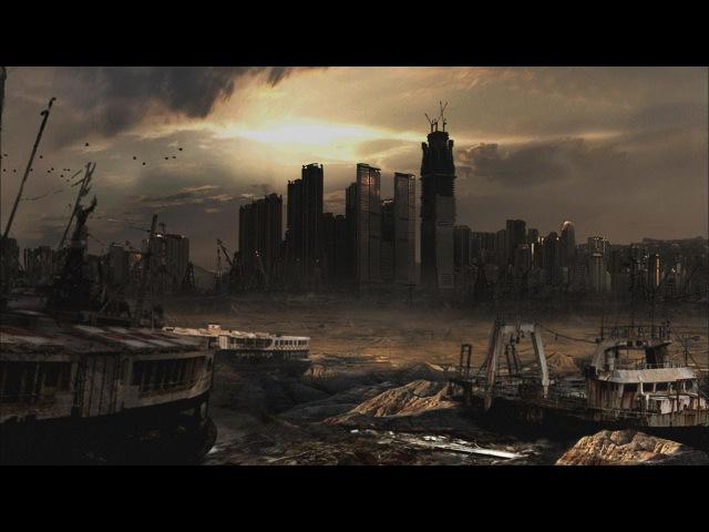 Вымирание человечества С точки зрения науки HD