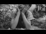 Little Fugitive O pequeno fugitivo - USA (1953)legendas em portugu