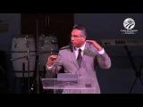 EL TESORO ESCONDIDO Y LA PERLA PRECIOSA  Pastor Chuy Olivares. Predicaciones, estudios b