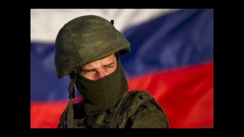 InformNapalm про силу російської армії