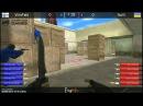 Copenhagen Games 2012! WinFakt -vs- Na'Vi