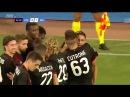 Университатя Милан 0 1 обзор матча