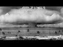 Машины смерти. Химическое и ядерное оружие. Эра атома. Инструменты тотального уничтожения 24.03.2017