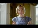 Lucy Worsley's Jane Austen Behind Closed Doors