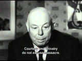 Jean Renoir - Introduction to La Grande Illusion