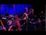 Marianne Faithfull - As tears go by Live, 2005