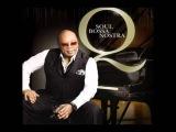 Tomorrow - Quincy Jones ft. John Legend