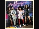 All Night Long - Mary Jane Girls (1983)