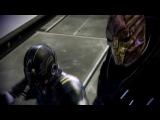 Mass Effect 3 Galaxy at War