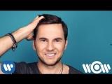 Леонид Руденко ft. CONTRO - Shake it  (Official video)