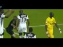 Futbolda kulgili qizil kartochkalar (Смешные красные карточки в футболе) - YouTube