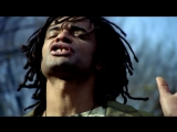 Yannick Noah - La voix des sages (No More Fighting) (Vid