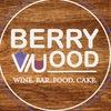 BerryWood restobar