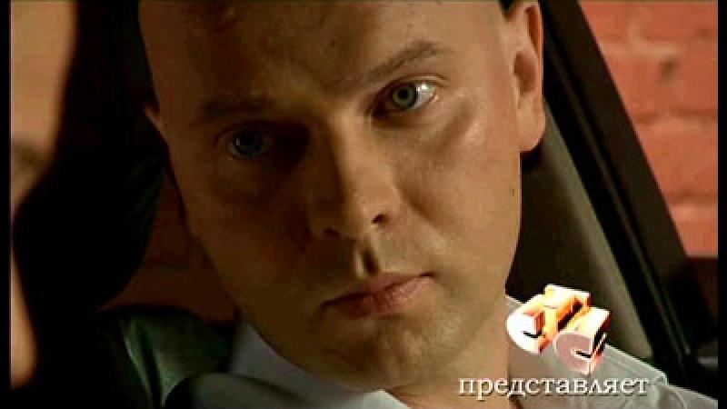 Александр Любащенко (Актер. Ведущий. Режиссер) и ДЖАМШУТ