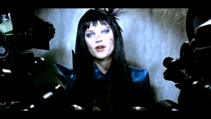 494) Sweep - A.K.A 1999 (Genre House) 2017 (HD) Excluziv Video (A.Romantic)