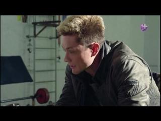 Геймеры 2.0/Бретёр (5 серия) [2 сезон]