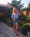 Ольга Бутко фото #26