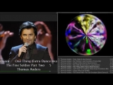 Thomas Anders (remixed by DJ Eurodisco) - The Fine Soldier Part Two