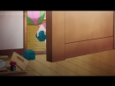 Anime.webm Eromanga-sensei