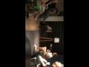 Арт-клуб «Книги и кофе» — Live